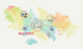 Vallée d´Aoste