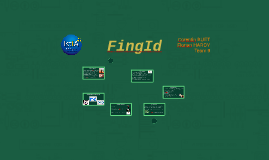 FingId