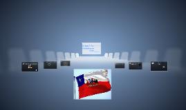 Unidad 2: Ser ciudadano en Chile