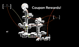 Coupon Rewards!