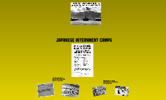Japanese Internment Haikus