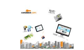 Copy of CONLALLAVE.COM