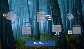 What was Eva Braun's Role in Hitler's Life?