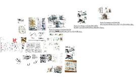 Atelier I - N1