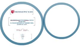 Copy of Implementación de Firewall