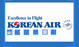 항공수송의 역사
