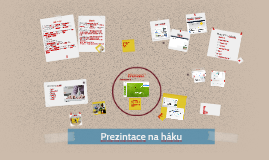 Can prezi help you to become #1?