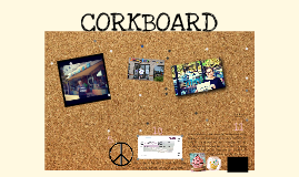 Copy of Corkboard