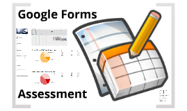 Google Forms in 2 minutes