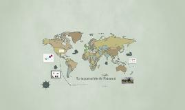 Imperialismo norteaméricano