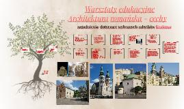 Architektura romańska-cechy