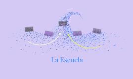 Spanish Zoombook 1B  La Escuela
