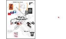 Copy of Typography Giriş1