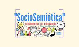 Sociosemiotica