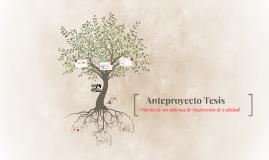 Copy of Anteproyecto Tésis