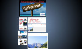 Secure Your Retirement With Little Or No Investment Knowledg