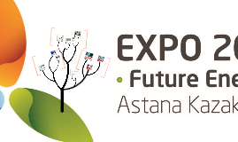 Copy of Copy of EXPO-2017