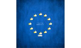 EU Digital Pulse - Eurogroup June