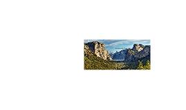 P4 Yosemite Prezi