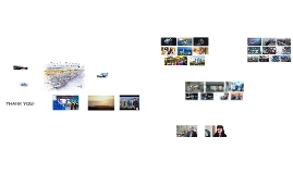 Copy of Concept of Port Klang Corporate Video 2