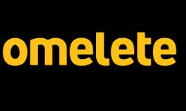 Seminário site Omelete