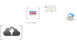 Story of Cloud - Vendor