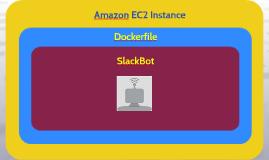 Copy of SlackBot API