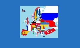 Εurope
