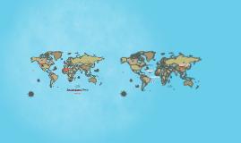 Interregional Unity