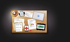 Smart Help-System - Castellano