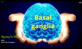 Copy of Copy of Brain Plasticity