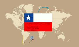 FODA de Chile