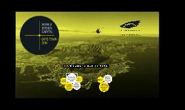 World Design Capital 2014 Presentation