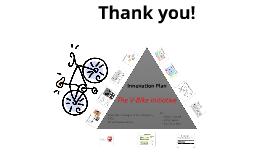 V-Bike Initiative