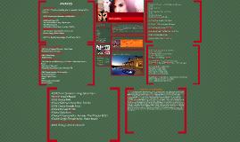 Copy of DEMI LOVATO