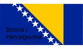 Bosna i