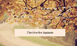 Copy of Direitos dos Animais