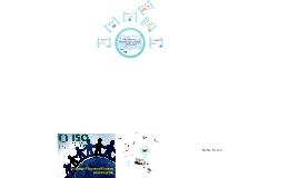 201602 Exchange + Sponsored Students