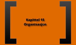 MF1, kapittel 15