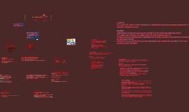 Copy of Bloom&Questionning per IG
