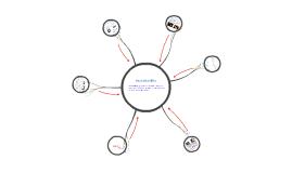Concept Web
