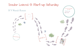 Start up Saturday, Feb 9, 2013