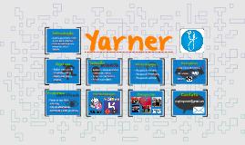 Copy of Aplicativo que permite a criação de livros interativos