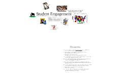 Copy of Student Engagement