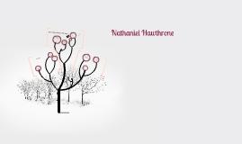 Trabajo Nathaniel Hawthrone