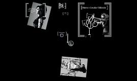 Digitalia - BA2012