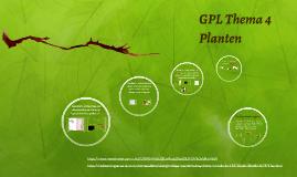 GPL Thema 4