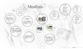 Working with Muslim Clients