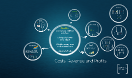 Costs and Revenue