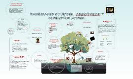 Copy of HABILIDADES SOCIALES, ASERTIVIDAD Y CONCEPTOS AFINES.